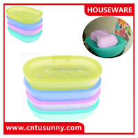 excellent quality shower soap dish holder for bathroom