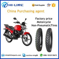 factory price motorcycle tires buying office sales agent guangzhou
