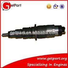 QSK19 Cummins diesel engine fuel Injector PN4307428