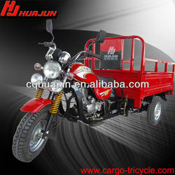 front cargo tricycle/covered electric passenger tricycle/truck