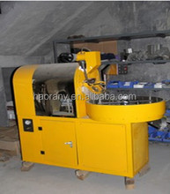 quality first commercial coffee roaster machine