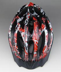 2015 NEW DESIGN ECE DOT And NBR Off Road Helmet With Visor