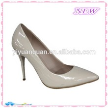 Zapatos para que las mujeres sean altas