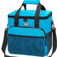 pvc wine cooler bag,wine cooler plastic bag,wine bottle cooler bags