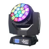 LED Big Eye Light