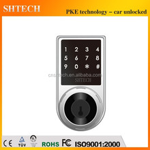 lock cylinder,brush,lock body,lock
