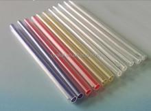 Patent Invention PC Fiber Optic Heat Shrinkable Tube