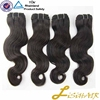 Fast Delivery Wholesale Price virgin vietnam hair