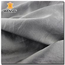 2015 Hellosilk New Style Promotion 100% Silk Satin Fabric