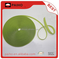 high-quality nylon hook and loop fastener for garment