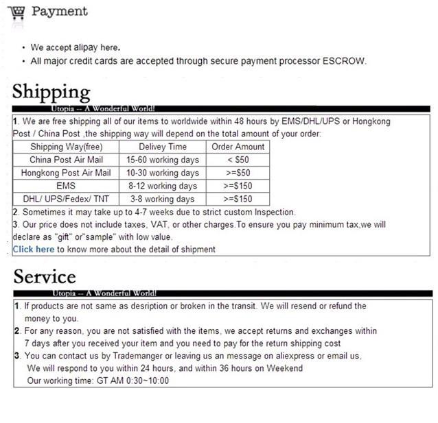лазерная указка OEM 303 10000mw 532nm 303 Drop shippin green