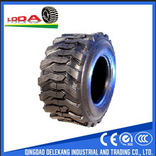 bottom price top sell skid steer tires with wheel 10-16.5 ,truck tire 10-16.5 12-16.5, skid steer tires 10-16.5