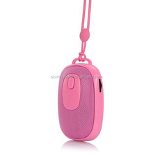 Active Type and Mini,Portable,Wireless Special Feature Bluetooth Wireless Speakers