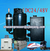 dc 48v pump maserati diagnostic scanner electric dc rotary compressor heat pump geography