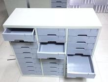 office furniture metal locker