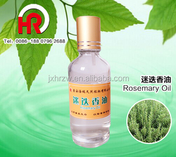 Low price Health and beauty products rosemary oil price
