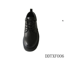 DDTX-F006 Safety protect shoes boot for work