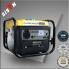 BISON China 950 ce Gasoline Generator 650w With Low Noise