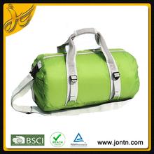 cute sport travel duffle GYM bag