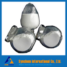 Wholesale High Quality Sodium Azide