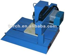 PCB2300 PCB plate making machine / CNC mill and drill machine