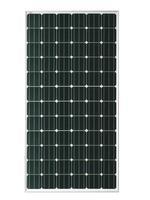 High efficiency 5w~300w grade A solar panel factory low price FOB shanghai