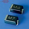 SZ453G - SZ45D0 2 Watt Zener Diode SMD