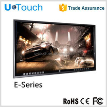 New Electrical Invention 65 Inch Led Monitor TV Touch Screen All In One Desktop