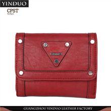 Premium Quality Popular Design Handmade Hobo Tote Leather Purse Handbag