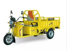 factory sell electric truck cargo tricycle