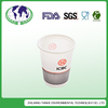 alibaba china disposable coffee cup lids wholesale alibaba