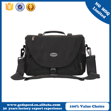 Shoulder Waterproof Dslr Camera Bag FOR camera shock proof
