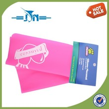 Brand new pet mat pet products wholesale with high quality
