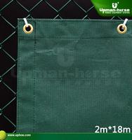 Tennis court Windbreak,tennis windbreaker,windbreak net