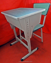 cheap modern classroom furniture/used school furniture for sale
