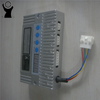 generator engine control unit electronic control unit
