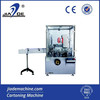 JDZ-100 component carton packing machine
