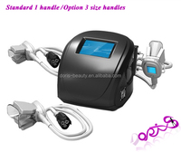 2015 home use Cryolipolysis,criolipolisis,slim freeze belt,more advanced technology liposuction machine CRYO6S