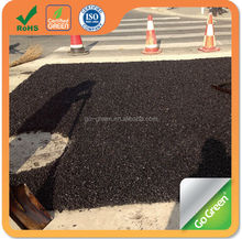 Go Green Cold mix Asphalt