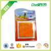 Wholesale car air freshener gel