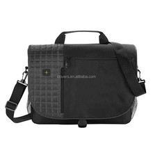 Portable shoulder bag for laptop in low price