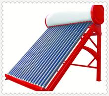 Consummate High Efficiency Solar Pool Heater Portable