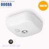 New Products Low Voltage Mighty Emergency Ceiling LED Motion Sensor Sleep Light With Waterproof For Indoor
