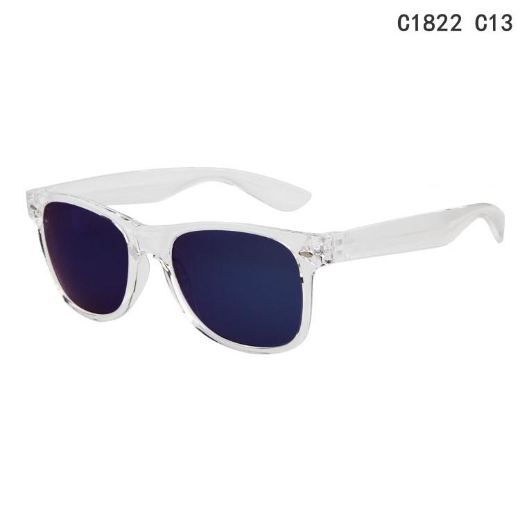 European Eyeglasses Frames Styles : Latest Fashion European Style Eyeglass Frames - Buy ...