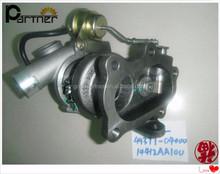Trade assurance TD04L Turbocharger 14412AA100 49377-04090 Turbo for Subaru TD04L-13G