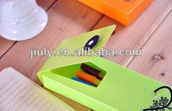 2013 NEW STYLE PENCIL BOX