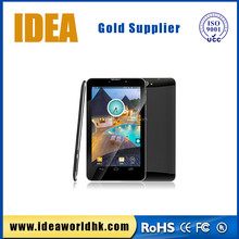 3g mobile phone all in one pc android smart tablet pc computer tablets drop shipping