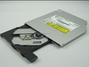new and original 9.5mm Super Multi sata Internal DVD-RW Writer GSA-U20N
