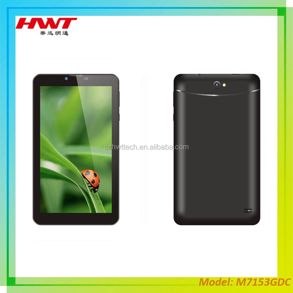 Share, Tweet what are the best 7 inch tablets our