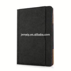 2015 China Dustproof for ipad mini2 leather case Free Samples